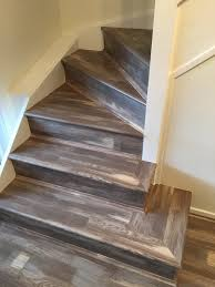 Laminate Flooring Quotes Laminate Flooring Sydney Bamboo Flooring Blacktown Advanced