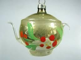 1431 best christmas ornaments images on pinterest vintage