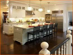 kitchen island with seating for sale beau kitchen island with seating for sale 36 wide cart furniture
