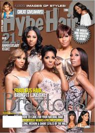 hype hair magazine photo gallery 155 best magazine covers images on pinterest magazine covers