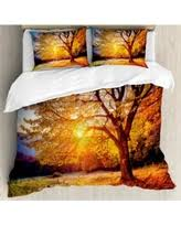don t miss this deal fall decor size duvet cover set