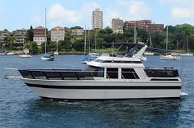 sydney harbour cruise day by day charters mv day by day luxury cruise sydney harbour