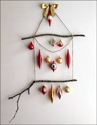 ornament display to hang on the wall highlight sentimental or