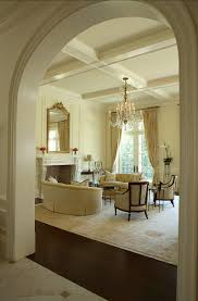 traditional homes and interiors traditional home interior design ideas internetunblock us