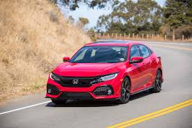 honda civic hatchback modified 2017 honda civic reviews and rating motor trend