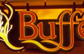 Kings Buffet Reno by The Buffet Reno Nv 89501 Yp Com
