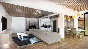 Design Villa by Contemporary Luxury Interior Design Of Villa Q Kreatif Design