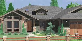 one story ranch house plans webbkyrkan com webbkyrkan com
