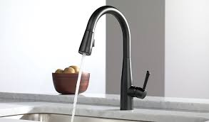 best selling kitchen faucets top 10 best selling kitchen faucets 2017 brand reviews