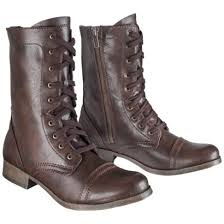 womens boots from target 22 fantastic combat boots for target sobatapk com