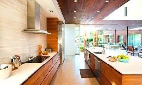 cuisine americaine de luxe cuisine americaine de luxe cuisine de luxe moderne americaine 19