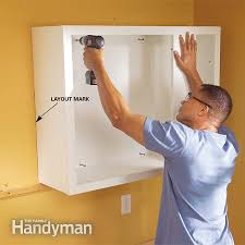 putting up kitchen cabinets how high to put kitchen wall cabinets functionalities net