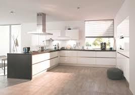 k che berlin stunning küche weiß gebraucht images new home design 2018