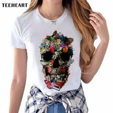 online get cheap mexican clothes for women aliexpress com