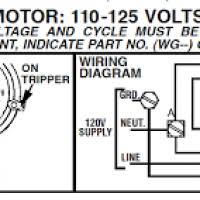 timer wiring diagram manual yondo tech