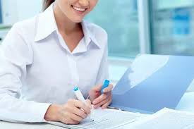 Build Your Resume How To Effectively Build Your Resume Gla University Blog
