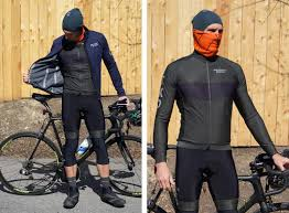 road bike wind jacket review pas normal studios u0027 stylish fall winter cycling bibs