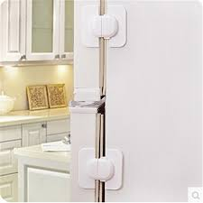 Baby Cabinet Door Locks 1 Safety Cabinet Locks Straps Baby And Safety