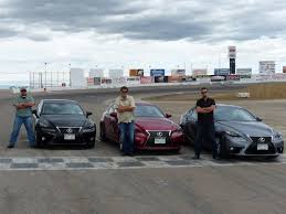 2014 lexus is250 f sport awd the lexus is drag race 2014 lexus is 350 vs is 250 vs f