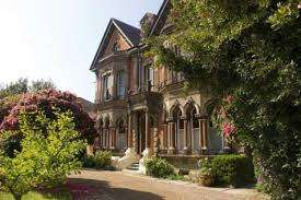Cottages For Sale In France by Properties For Sale In Hastings Flats U0026 Houses For Sale In