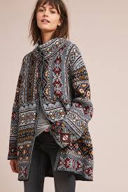 sweaters for oversized sweaters anthropologie