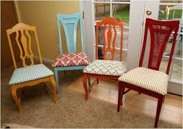 kitchen chair seat covers kitchen chair seat covers large size of slipcovers dining chair
