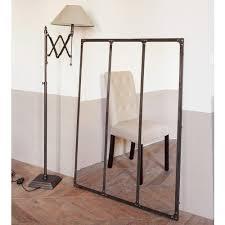 Miroir Triptyque Ikea by