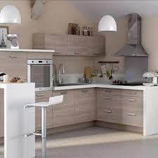 meuble haut de cuisine castorama cuisine unik castorama maison of cuisine complete en