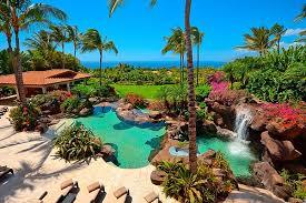 shambala estate luxury retreats