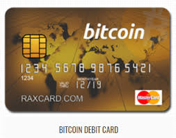 debit card raxcard debit card review best bitcoin card 2018 btc debit