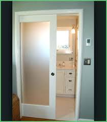 home depot interior doors interior doors installation interior door install install interior