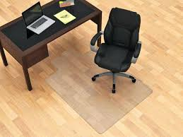 desk chair carpet protector desk chair rug office chair carpet office chair carpet protector