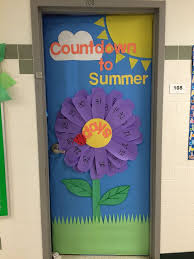 door decorations class door decoration best interior 2018