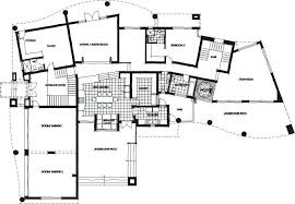 contemporary home designs and floor plans modern home designs floor plans modern house plan images