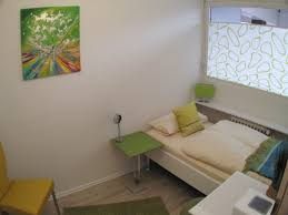ferienwohnung ostsee 2 schlafzimmer ferienwohnung ostsee side meerblick scharbeutz lübecker bucht