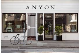 gorgeous home interiors anyon now open in presidio heights for gorgeous home interiors