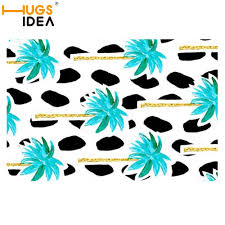 Palm Tree Bathroom Rugs by Palm Tree Design Rugs Creative Rugs Decoration