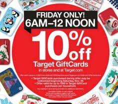 target online offer code black friday cher is back on the charts with u0027woman u0027s world u0027 toy