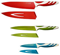 quality kitchen knives kitchen knives with sheaths quality kitchen knife
