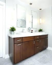 ideas for bathroom vanity hanging bathroom vanity lights kevinsweeney me
