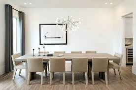 pendant lighting fixtures contemporary dining room pictures glass