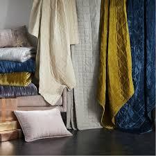 west elm coverlet lush velvet coverlet pillowcases stone west elm au