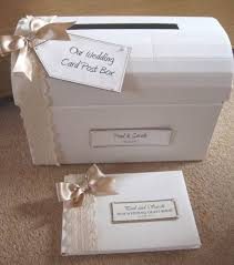 vintage guest book luxury vintage themed wedding post box and matching guest book set