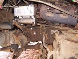 new master cylinder no brakes irv2 forums