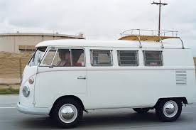 vw volkswagen van white volkswagen van free image peakpx