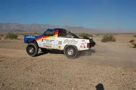 dodge truck racing 1989 dodge ram d150 walker norra 1000 race truck racing