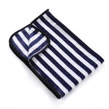 canap voiture tinghao é chaud doux en peluche pet couverture pour canapé