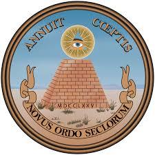 Israel Flag Illuminati Mystery Babylon Bill Cooper U2013 Stunde 39 U2013 Rosenkreuzer Kollegium