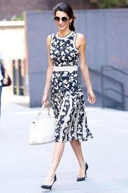 look pour le bureau look chic decontracté femme fashion designs