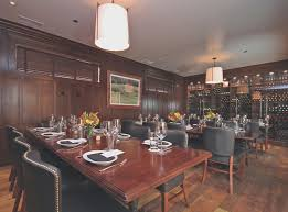 dining room fresh chicago private dining rooms images home